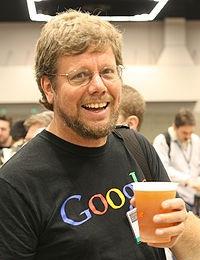 بهترین برنامه نویسان جهان
