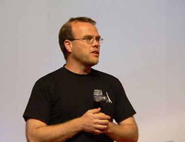 سایت آموزشی برنامه نویسی و طراحی و بهینه سازی وب سایت بیکران